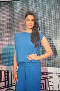 Alia Bhatt%27s Color Show by maybelline %285%29.JPG
