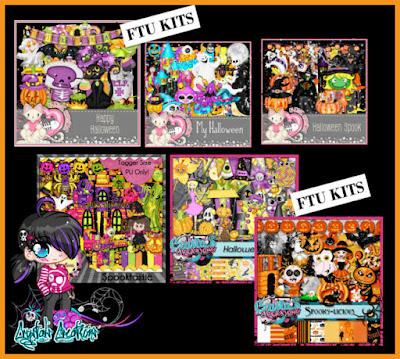 http://2.bp.blogspot.com/-bmIpFfhVEQY/Vem_BWAm9QI/AAAAAAAAQZo/YWcJrG5MLeI/s400/halloween.jpg