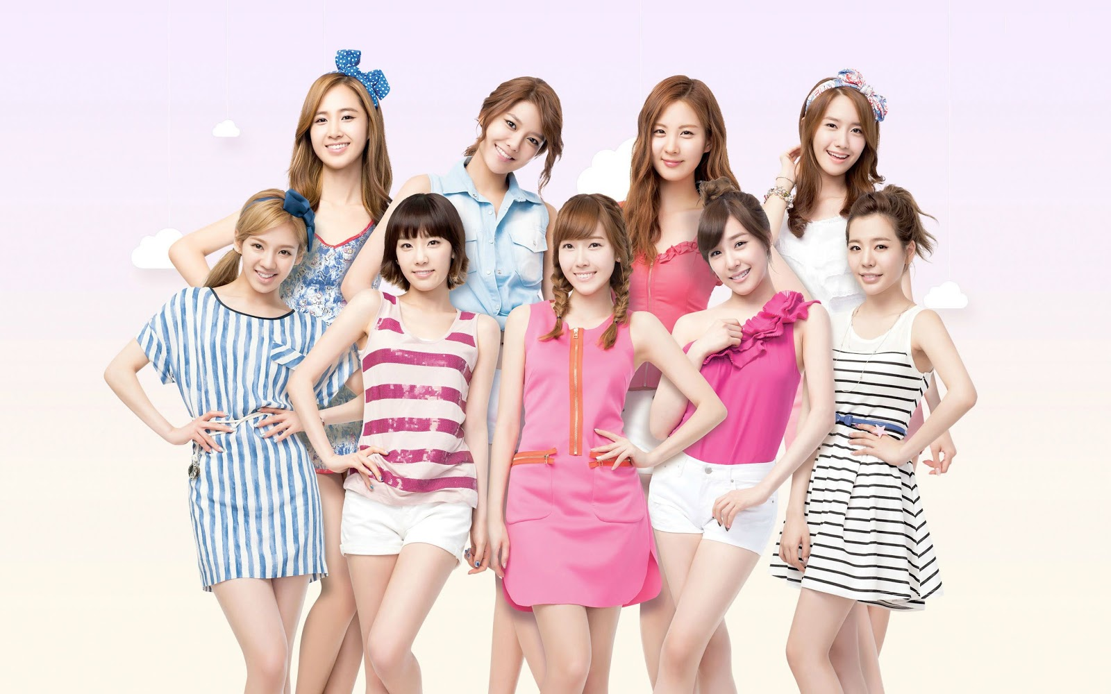 http://2.bp.blogspot.com/-bmJ0oIM5iS0/UMVlhfG4rWI/AAAAAAAABcQ/sFrz4LJqb6c/s1600/girls+generation+snsd+wallpaper.jpg