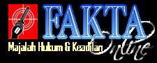 Majalah Fakta Online