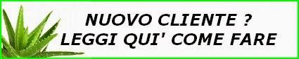 http://aloeverapadova.blogspot.it/2014/05/primo-acquisto-come-fare-niente-paura.html
