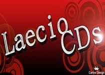 Laecio CDs
