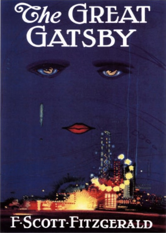 the miserable lives of the rich in the great gatsby by f scott fitzgerald F scott fitzgerald essay examples f in the great gatsby, f scott fitzgerald examines class distinction making all the characters lives miserable and empty.