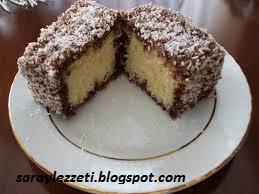 surpriz-kek