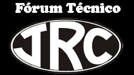 Forum JRC