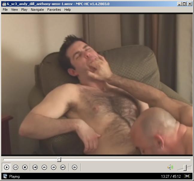 video boy gay annunci hot firenze