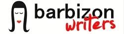 BARBIZON WRITERS