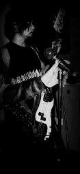 Jaadi - Darkhat Northurn Manifesto (Bass)