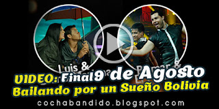 Final-9agosto-Bailando Bolivia-cochabandido-blog-video.jpg