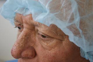Donativos a Cinépolis benefician a 9 internos del CERESO