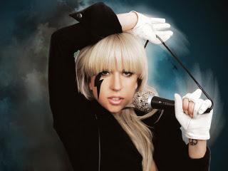 Lady GaGa download besplatne pozadine slike za mobitele