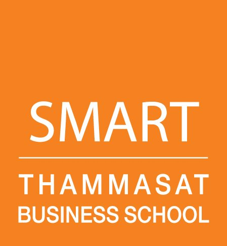 smart thammasat business school