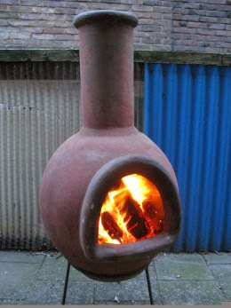 http://chimeneas.hubpages.com/hub/Exactly-what-are-chimeneas