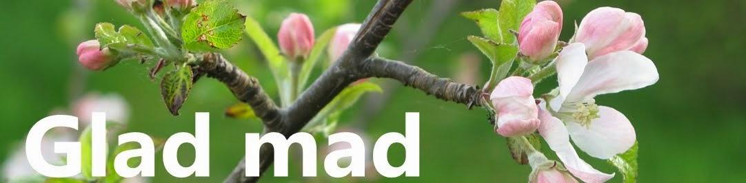 Glad mad