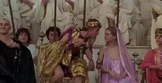 фильм калигула-2 скачать бесплатно