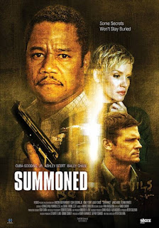 Download – Summoned (2013)