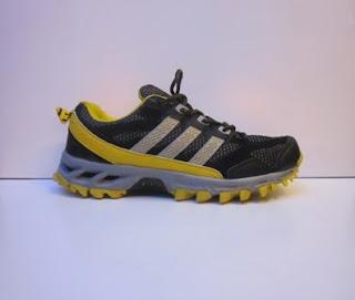 Sepatu Adidas Canadian Murah Terbaru
