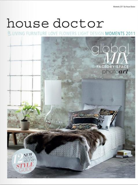 Catalogue love...