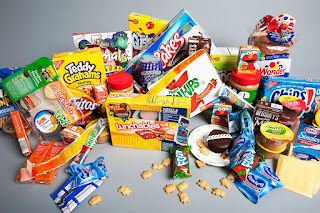 sugar, candy, junk, processed foods, unhealthy, diet, detox, fit, fitness