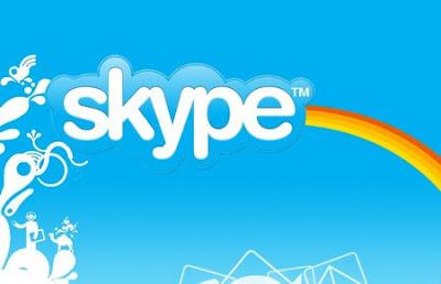 Skype 5.8 leno de novedades interesantes