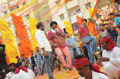 Dictator movie working stills-thumbnail-9