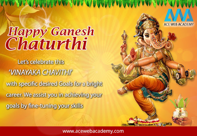 vinayaka chavithi greetings,vinayaka chavithi quotes,sms, Ganesh Chaturthi greetings 2015,Ganesh Chaturthi quotes 2015,Ganesh Chaturthi images,photos,Ganesh Chaturthi wallpapers 2015