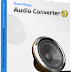 SuperEasy Audio Converter 3.0.4225 With Crack Full Version Free Download