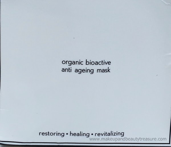 Vestige-Verdant-Mask-Review
