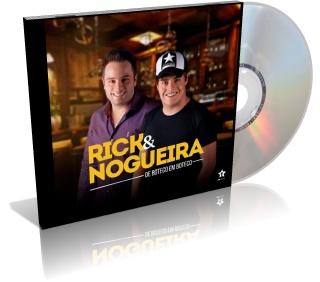 Rick e Nogueira – Bebi De Graça Part. Fernando e Sorocaba