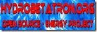 il sito Hydrobetatron