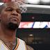 NBA 2K15 - First PC Screenshot Released
