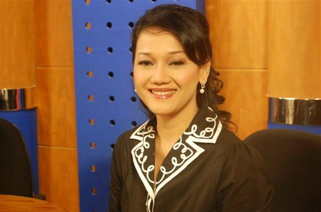 Kiki Widyasari Dewi Wawancara Dengan Metro TV