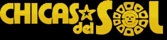 CHICAS DEL SOL