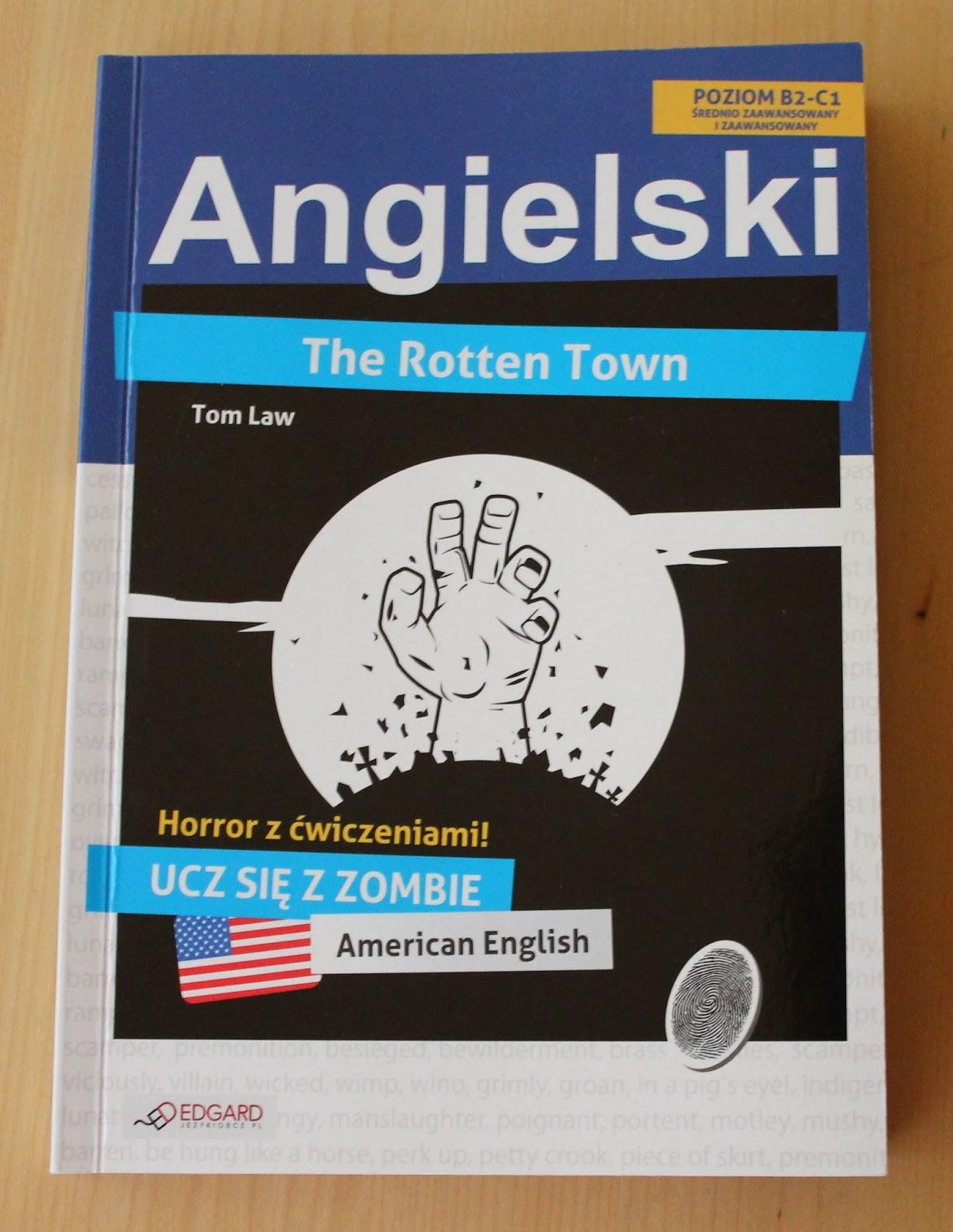http://www.kacikzksiazka.pl/2014/10/the-rotten-town-czyli-ucz-sie.html