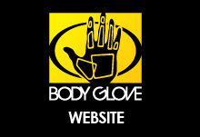 Body Glove International Website
