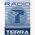 ouvir Rádio Terra AM 760,0 Montes Claros MG