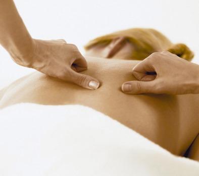 Aspen Massage Institute