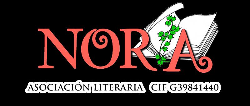 ASOCIACIÓN LITERARIA NORA