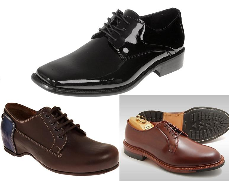 s dress shoes style for trendy peoples