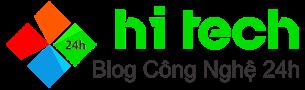 Blog Công Nghệ 24h   Tin tức công nghệ