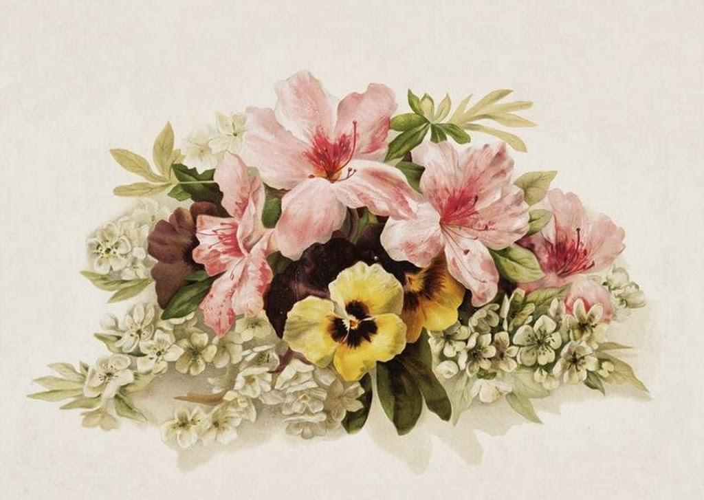 pintura-acuarelas-famosas-de-flores