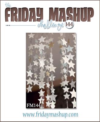 http://www.fridaymashup.com/2014/01/fm144-lisas-seeing-stars.html