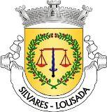 Silvares Lousada