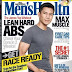 Learn The James Yap Workout in Men's Health Magazine