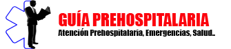 Guia Prehospitalaria News