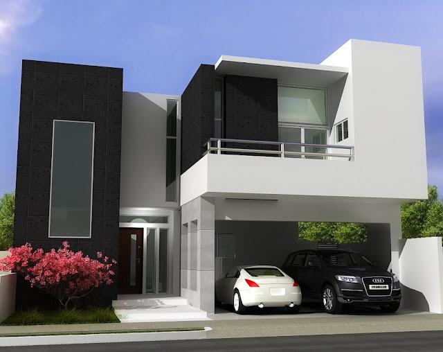 Strategi Membuat Carport Rumah Minimalis Terbaik
