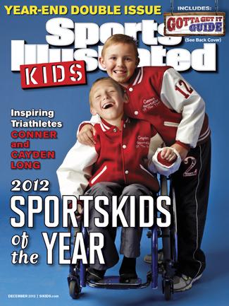 http://2.bp.blogspot.com/-bmpjiiPnz5k/UPYNY_jXG_I/AAAAAAAAAoI/J9HLxvQABOc/s320/Small-SI-Kids-Dec-Cover.jpg
