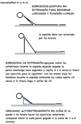 adelgazar los brazos sin ejercicio