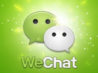WeChat 6.3.5.50_r1573191 New Version Apk