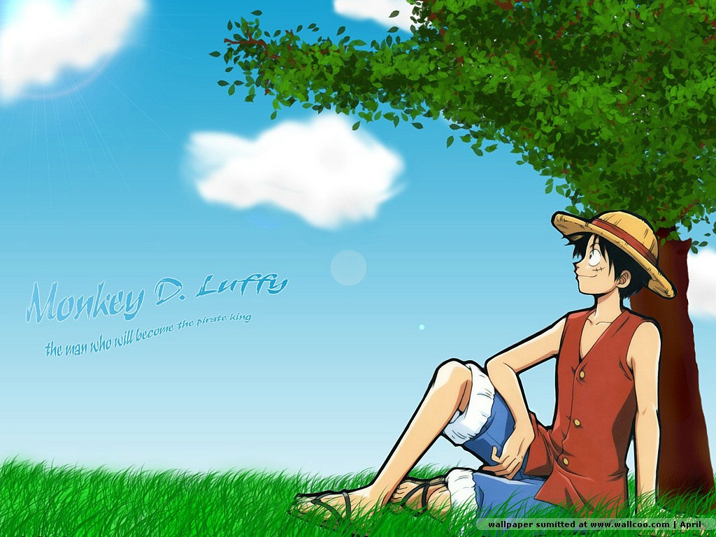 http://2.bp.blogspot.com/-bmrE4yEvO5E/T4LHTeQ-wHI/AAAAAAAACKs/SQunnijQWLY/s1600/anime_wallpapers_one-piece_1024_12.jpg